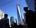 freedom-tower-world-trade-center