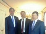 secretary-of-state-john-kerry-meets-with-ahmet-dogan
