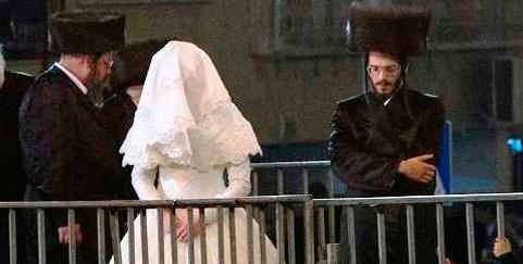 belzer-wedding