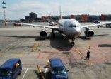 flight-plane-snowden