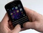 keyboard-blackberry