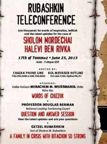 rubashkin-teleconference-2