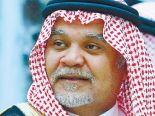 prince-bandar-bin-sultan-al-saud