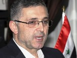 syria-cabinet-minister-ali-haidar