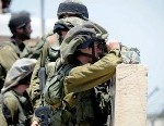 idf-soldiers