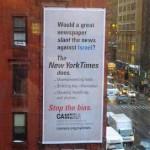 ny-times-camera-billboard