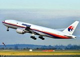malaysia-plane8