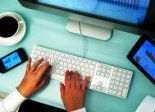 keyboard-internet-computer