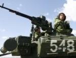 russia-ukraine3