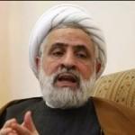 hezbollah-second-in-comman-sheikh-naim-qassem