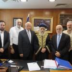 har-hazeisim-meeting1