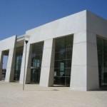 yad-vashem-museum