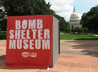 bomb-shelter-museum