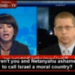 al-jazeera-journalist-grills-pm-spokesperson-ofir-gendelman