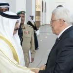 gaza-ceasefire-talks