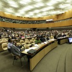 unhrc-the-united-nations-human-rights-council-in-geneva-switzerland