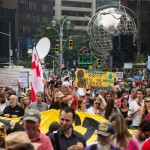 climate-march-nyc