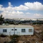 givat-hamatos-east-jerusalem