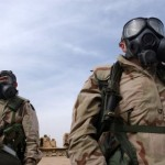 iraq-chemical-weapons