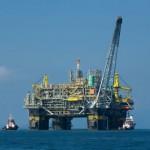 offshore-gas-field