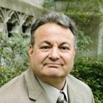 Dr. Wolfgang Schwanitz