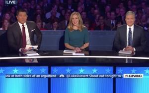 gop debate moderators