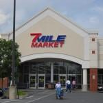 7 mile market baltimore