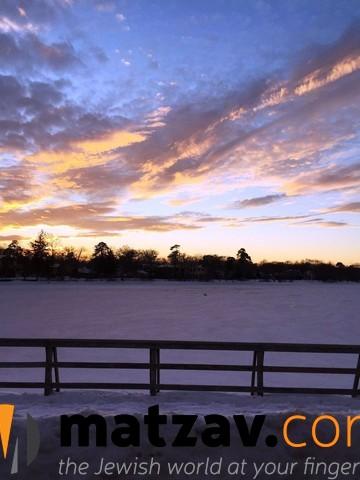 snow lakewood (1)