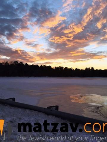 snow lakewood (2)