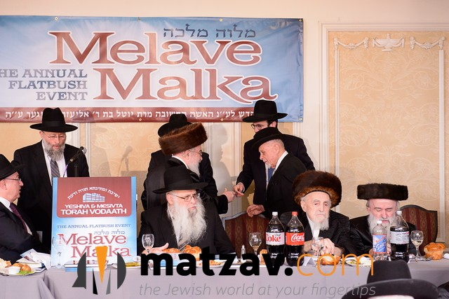 YTV Melave Malka 2016 137