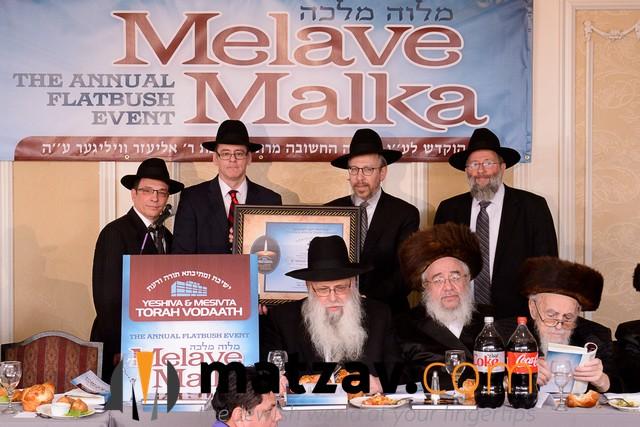 YTV Melave Malka 2016 146