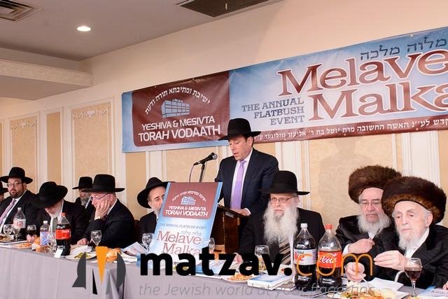 YTV Melave Malka 2016 257