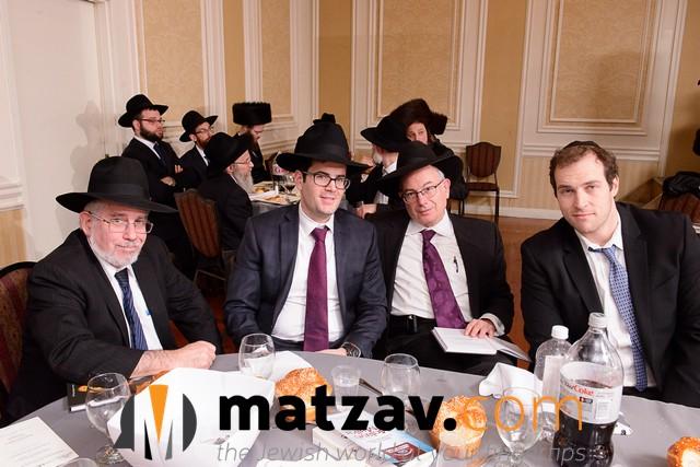 YTV Melave Malka 2016 278