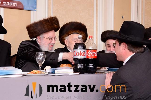 YTV Melave Malka 2016 297-2
