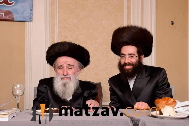 YTV Melave Malka 2016 339