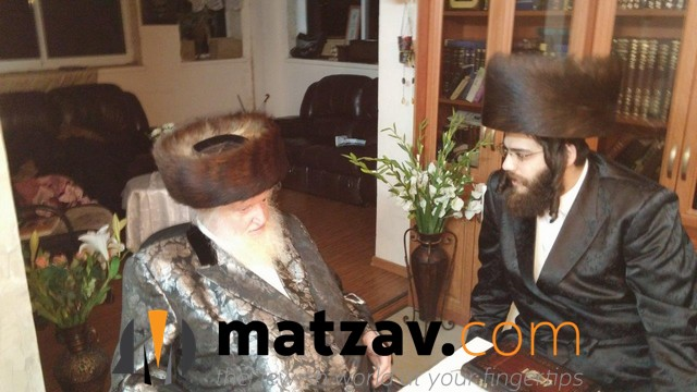 rav moshe shternbuch (9)