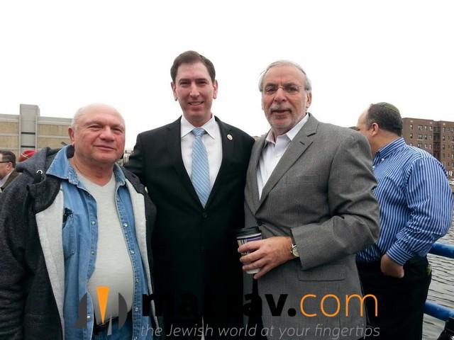 anti-semitism_rally_2