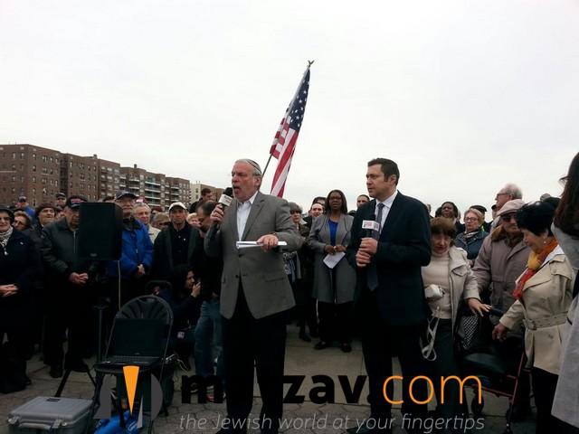 anti-semitism_rally_4