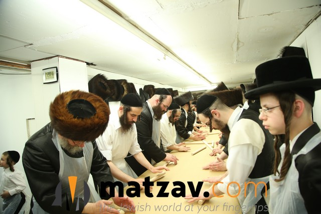 matzah (6)