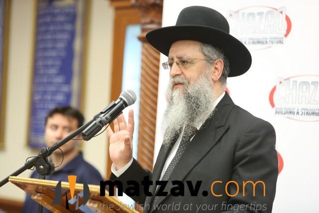 rav david yosef (2)