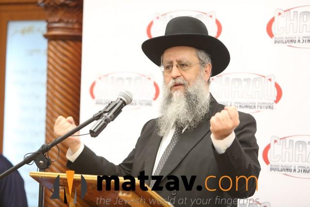 rav david yosef (3)