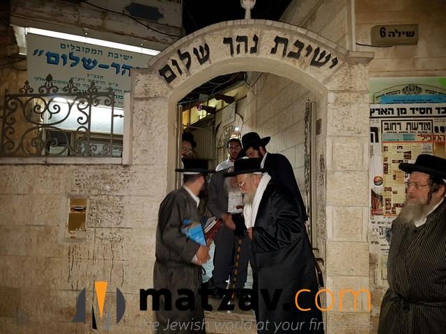 rav-shalom-shmueli-hasandlar-1