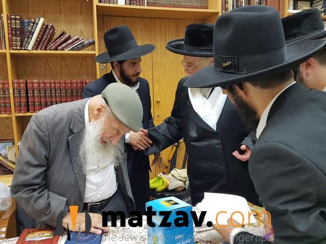 rav-shalom-shmueli-hasandlar-7