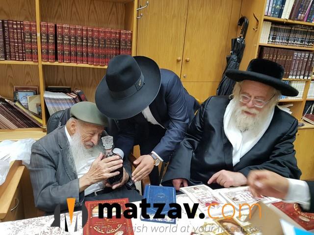 rav-shalom-shmueli-hasandlar-9