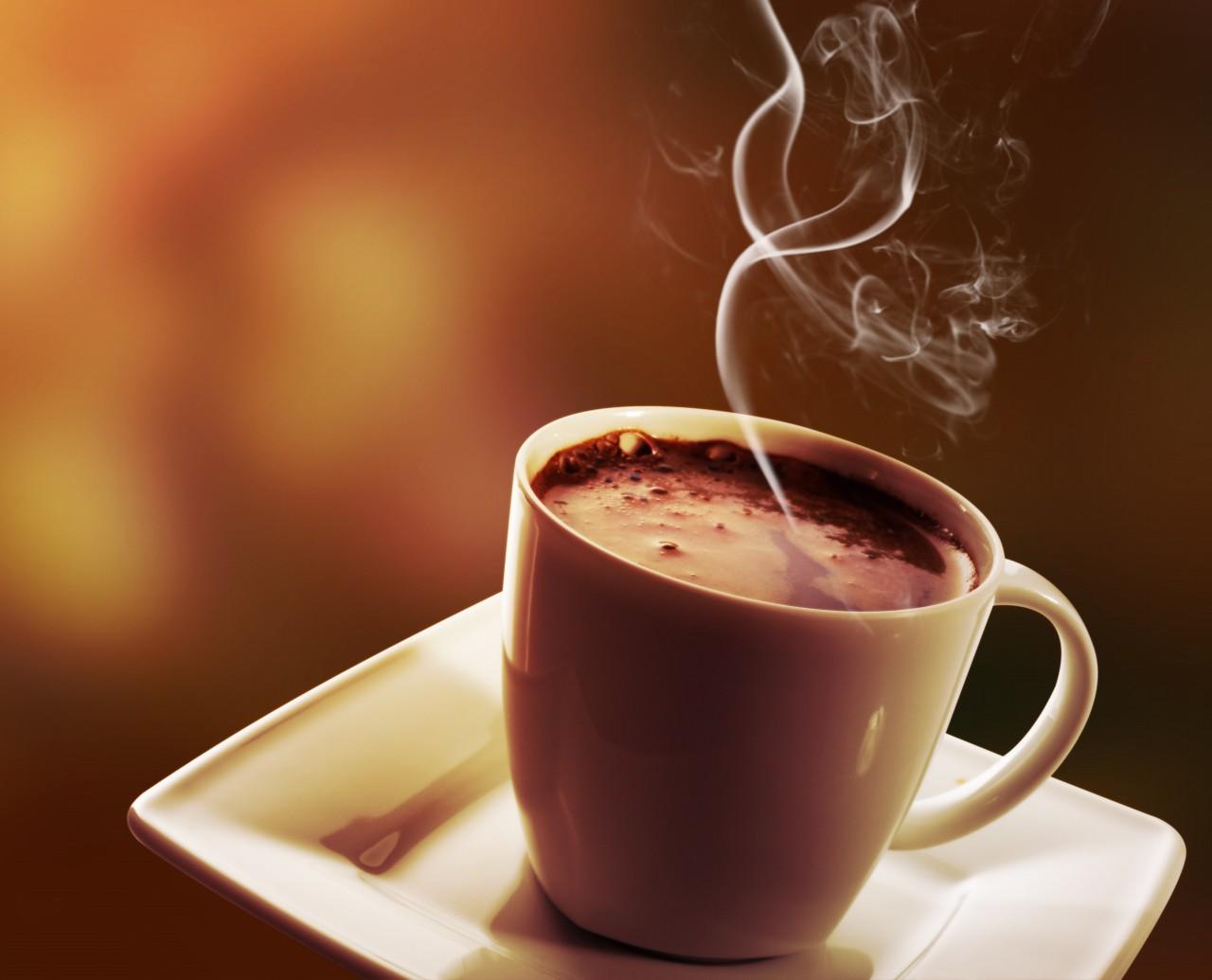 Black Coffee Cup Jpg