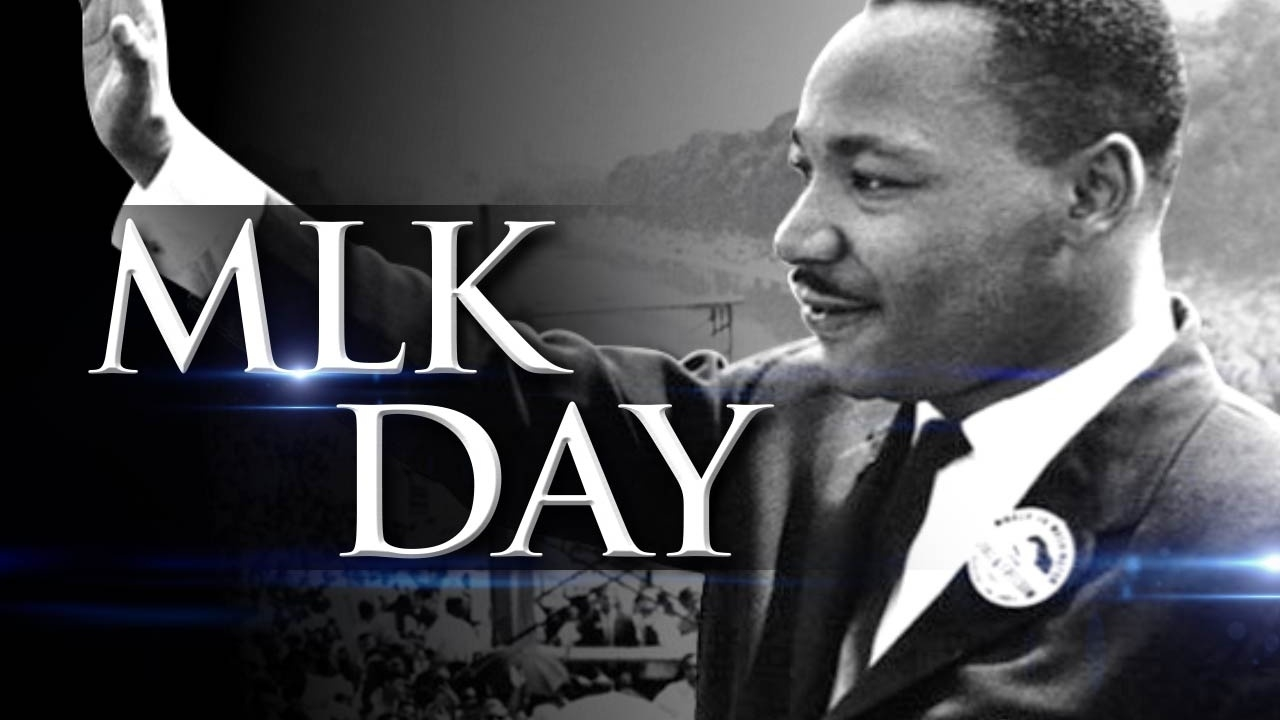 mlk day  what u2019s open and closed today