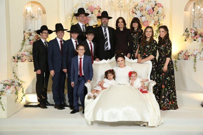 Choshuve Families Are Not Immune to Tragedy | Matzav.com
