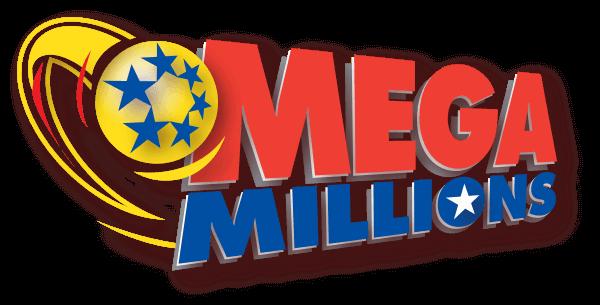 20 Year Old Winner Of 451 Million Lotto Matzav Com