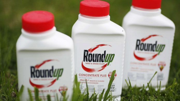 Bayer Proposes $8 Billion To Settle Roundup Lawsuits Alleging