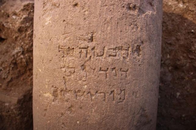 Oldest stone age art top artworks